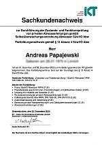 Sachkundenachweis_Papajewski-Zustand_Funktionspruefung_nach_SuewVO_Abwasser_small