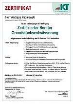 Zertifizierter-Berater-Grundstücksentwaesserung-small